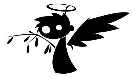 lfts - lost.angel by abomb-in-nation