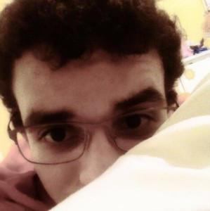 mrkert's Profile Picture