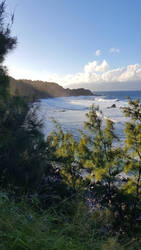 Maui by Caiti-Christi