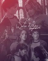 Together by Lennves