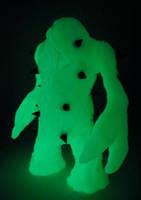 UV Spike Glow by Deviantguu