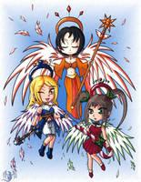 Angelic by aoi-ryu