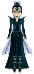 Icy Centurix by Oxery