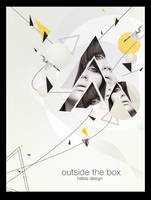 outside the box by starsys