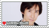 Hirakawa Daisuke by LittleBloodyFooFoo