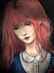 Rm9yZ290dGVu by YunaAnn