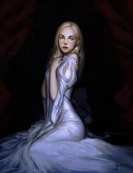 Elle by Lagunis