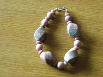 Bracelet1 by AnubisNightwing