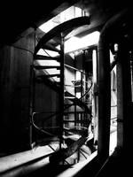 silo 20 by rantar