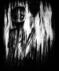Depression by KaeferKriegerin
