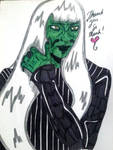 Wraith1 by Miasmahex-Vicious
