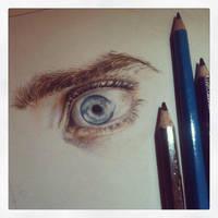 jared's eye by Seya-tuan
