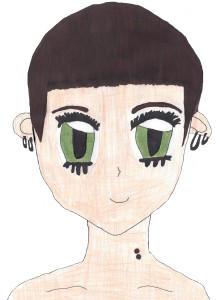 Sailor-girl1234's Profile Picture