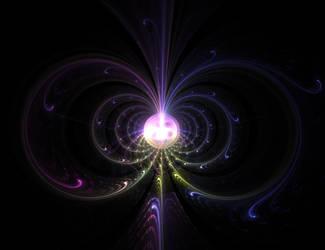 Inner Polarity by Trip-Artist
