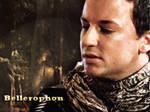 Bellerophon ( Craig Parker) by Holi--Day