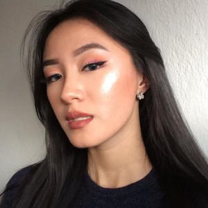 melissaalison13's Profile Picture