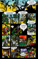 Mission FilesPage 24 by bogmonster