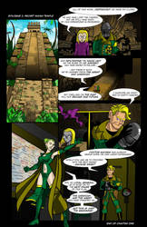 Mission Files page 28 by bogmonster