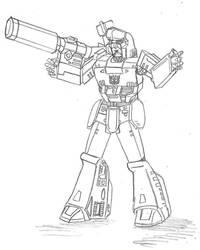 Transformers Join Us Free Hugs by Taiya001