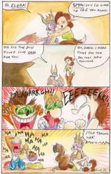 CRS Comic 4 by SoulEaterSaku90
