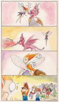 CRS Comic 8 by SoulEaterSaku90
