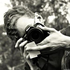 UrbExplorer's Profile Picture