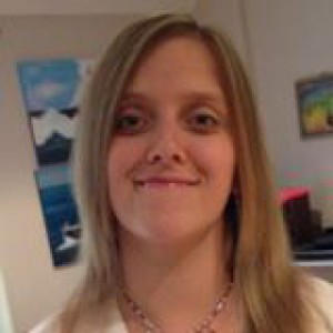 WhiteMagicPriestess's Profile Picture