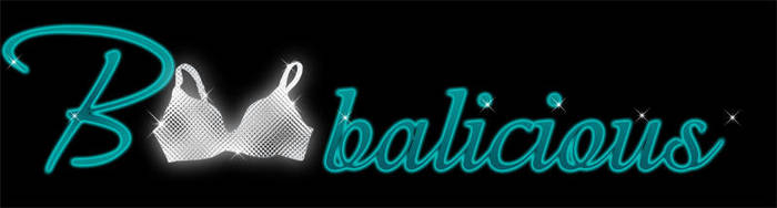 Logo Designs by webdeviant
