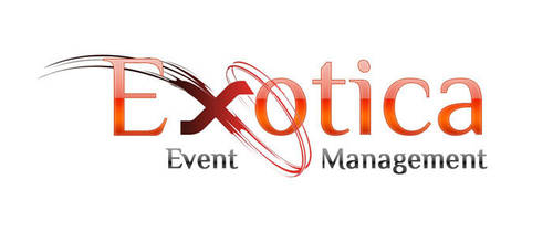 Exotica Events Management by webdeviant