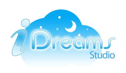 iDream Studio by webdeviant