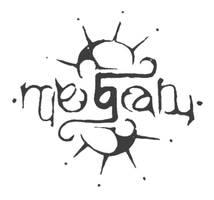 Megan by Hforheroin