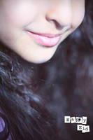 Eid smile by norah-m