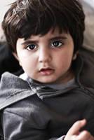 Ibrahim by norah-m