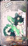 MYO-ELN049 by manaseed