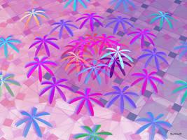 Lucky Stars by tiffrmc720