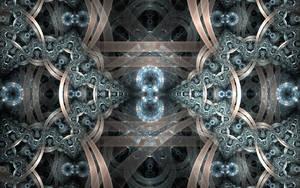 Matrix by Drummerboy08