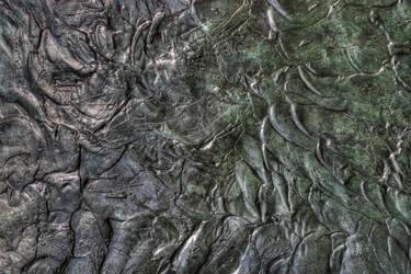 Metal Texture - Stock by stebev