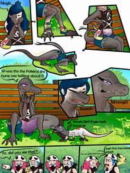 Salazzle tf Pg 2 by DinoDoggo