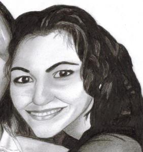 drusnemet's Profile Picture