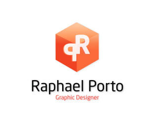 RaphaelPorto's Profile Picture