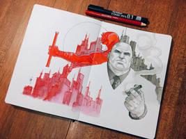 Fat by Thegerjoos
