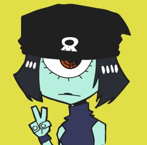 ales-bowie's Profile Picture