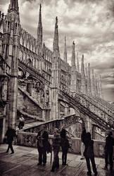 Milano15 by avaladez