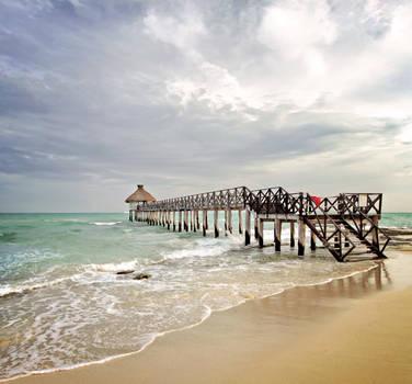 Cancun09 by avaladez