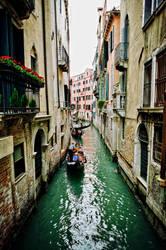 Venezia06 by avaladez