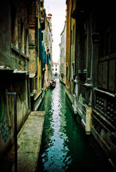 Venezia08 by avaladez