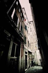 Venezia09 by avaladez