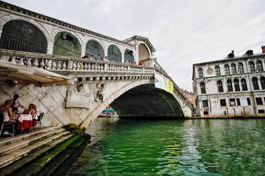 Venezia11 by avaladez