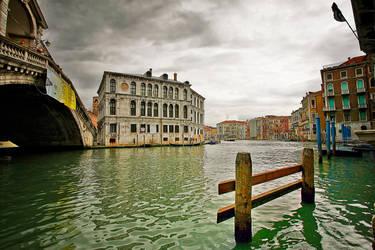 Venezia12 by avaladez