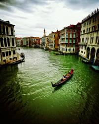 Venezia13 by avaladez